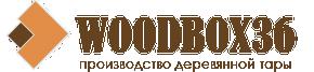 Производство деревянных ящиков: +7 (905) 655-47-27